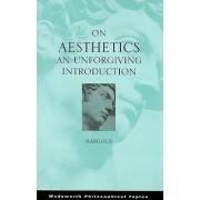 On Aesthetics by Joseph Margolis