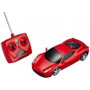 R/C 24.01 Ferrari 458 Italia