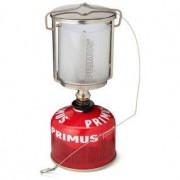 Primus Gaslampe Primus Mimer Lantern Duo