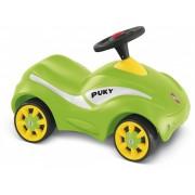 Кола за яздене PUKY Racer