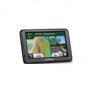 GPS Garmin Nuvi 2495LMT 43 Pulgadas Europa Bluetooth