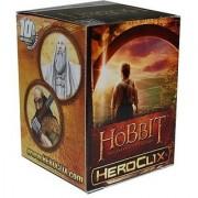The Hobbit An Unexpected Journey Heroclix Single Figure Pack