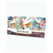 Disney Fairies TinkerBell (Peter Pan) Panoramas Jigsaw Puzzle 750 Piece