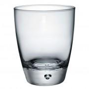 Čaša Luna DOF 3/1 34cl 191200 – Bormioli Rocco