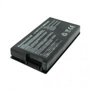 Whitenergy 05835 :: Батерия за лаптоп Asus A32-A8, 11.1V, Li-Ion, 4400 mAh