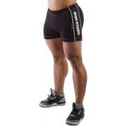 Gorilla Wear Hotpant Heavy Shorts - S
