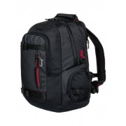 Quiksilver Большой рюкзак Raker 28L