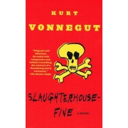 Slaughterhouse-Five, Hardcover