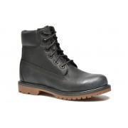 """Boots en enkellaarsjes 6"""" Premium Boot W by Timberland"""