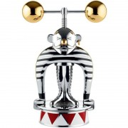 Alessi Circus Nussknacker (Limited Edition)