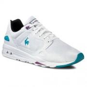 Sneakersy LE COQ SPORTIF - Lcs R900 90S 1520695 Optical White