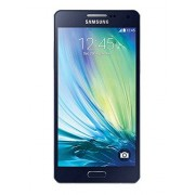Samsung A500FU Galaxy A5 Smartphone, Nero [Europa]
