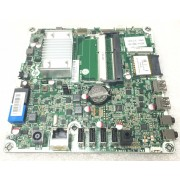"""Motherboard HP Pavilion AIO 18.5"""" 18-5110 AMD 751275-001 728601-501"""