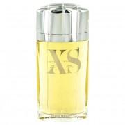 Paco Rabanne XS Eau De Toilette Spray (Tester) 3.4 oz / 100.55 mL Fragrance 461337