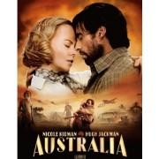 Australia:Nicole Kidman,Hugh Jackman - Australia (DVD)