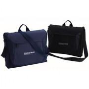 Legend Platform Flap Satchel Bag B386