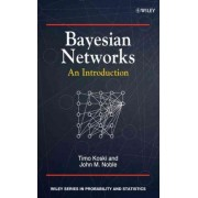 Bayesian Networks by Timo Koski