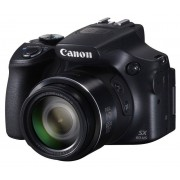 Canon PowerShot SX60 HS Camera - Approx. 16.1M