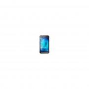 Samsung Galaxy Xcover 3 (SM-G388F) 8 Go Gris Débloqué Reconditionné à neuf