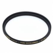 Cokin Excellence UV Super Slim 82mm