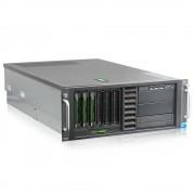 Fujitsu Primergy TX300 S6 Server 2x Xeon 2.66GHz 4GB RAM 3x 300 GB LSI2008 (Gebrauchte A-Ware)
