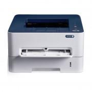 Imprimanta laser alb-negru Xerox Phaser 3260DNI laser monocrom A4 retea WiFi duplex