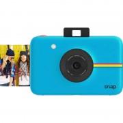 Polaroid Snap Instant Digital Camera Blauw incl. Film