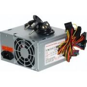 Sursa Delux 450W 2 x SATA