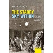 The Starry Sky Within by Anna Henchman