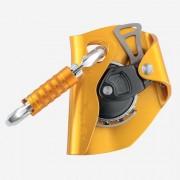 Petzl ASAP mobil zuhanásgátló eszköz
