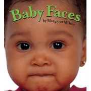 Baby Faces by Margaret Miller
