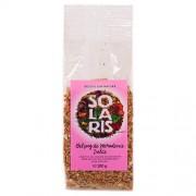 Solaris Belsug de mirodenii dulce condiment 100g