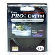 Kenko Filtru PRO1 D ND4 72mm - RS2303603