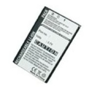 batterie telephone alcatel One Touch 158