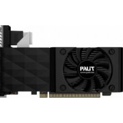Placa video Palit GT 730 2GB DDR3 128Bit