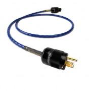 Nordost Blue Heaven LS hálózati kábel