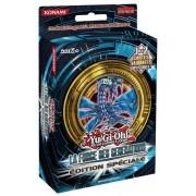 Yu-Gi-Oh! Shonen Jump - la Force des Générations Edition Spéciale