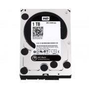 """WD 1TB 3.5"""" SATA III 64MB 7.200rpm WD1003FZEX Black"""