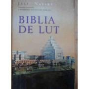 Biblia De Lut - Julia Navaro