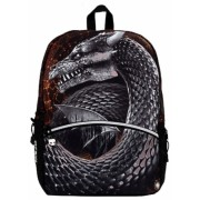 Rucsac 43 cm Mother of Dragons Mojo