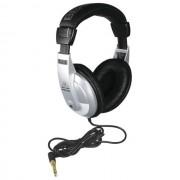 Behringer - HPM1000 Universal Kopfhörer 20 - 20000 Hz, 105dB, 32 Ohm