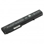 Laptop Battery - HP Compaq Business Notebook nc8430, nx9440, 8510p - 4400mAh