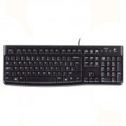 Tastatura K120