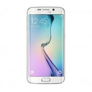 Samsung Galaxy S6 Edge SM-G925 32GB (biały) - szybka wysyłka! - Raty 10 x 199,90 zł - szybka wysyłka! - odbierz w sklepie!