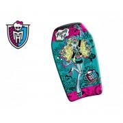 Prancha de Surf Grande Hang Fin Monster High - Lider