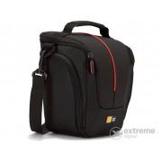 Geantă Case Logic DCB-306, negru