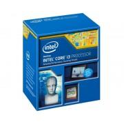 INTEL Core i3-4170 2 cores 3.7GHz Box