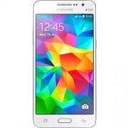 Galaxy Grand Prime Dual Sim 8GB LTE 4G Alb 1GB RAM Samsung