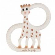 Sophie de Giraf So pure bijtring stevig