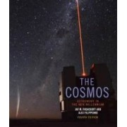 The Cosmos 4th